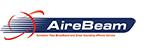 AirBeam