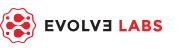 Evolve Labs